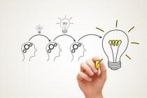 让潜在客户信任你的6个方法